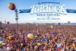 American Apparel Tortugu Music Festival Sweepstakes