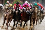 Blue Moon Kentucky Derby Sweepstakes - Win Tickets
