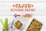 Dandy Cajun Kitchen Krewe Sweepstakes - Win Prize