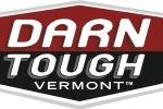 Darn Tough Vermont Sweepstakes - Win Prize