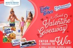 Entenmanns Sweet Valentine Giveaway - Win Prize