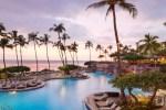 WestJet Magazine Tropical Getaway to Maui Contest