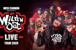 Live Nation Wild N Out Vegas Getaway Sweepstakes