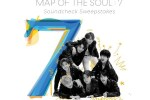 Map Of The Soul Seven Soundcheck Sweepstakes - Win Tickets