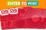 Paw Points Instant Win Game - Win Gift Card