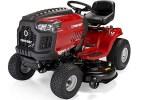 PrizeGrab.com Troy Bilt Riding Lawn Mower Sweepstakes
