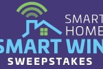 RCN Smart Home Smart Win Sweepstakes - Win Gift Card