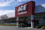 ACE Hardware Customer Satisfaction Survey - Win Gift Card