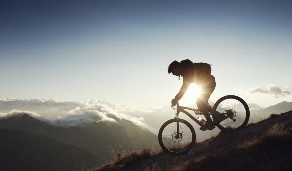 REI Bike & Biking Adventure Giveaway