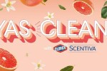 Clorox Spring Queening Sweepstakes - Win Cash Prizes