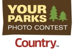 Country Magazine Your Parks Photo Contest