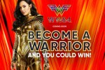 Doritos Wonder Woman 1984 Sweepstakes and Instant Win Game