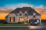 HGTV.com Smart Home 2020 Giveaway