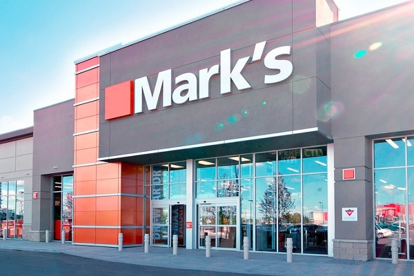 Marks Customer Satisfaction Survey Sweepstakes