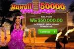 PCH.com $50000 Hawaii Vacation Sweepstakes