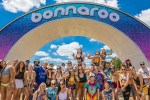 Visit Music City Bonnaroo Fest Giveaway