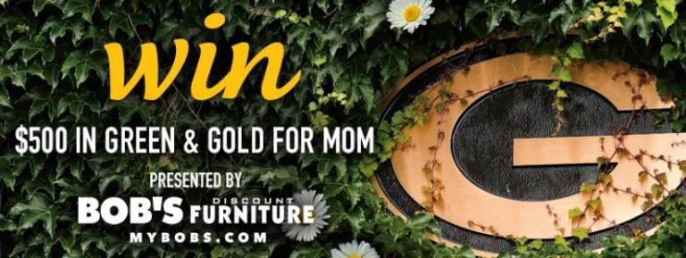 Bob Discount Furniture Mothers Day Sweepstakes