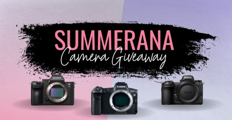 Summerama.com