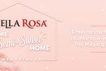 Stella Rosa Home Semi Sweet Home Sweepstakes