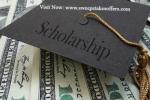 US Bank Student Scholarship Sweepstakes