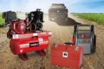 Case IH Truck Tools Sweepstakes