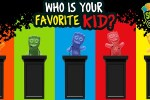 Sour Patch Kids Sweepstakes and Instant Win Game