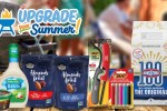 Upgrade Your Summer Sweepstakes 2020