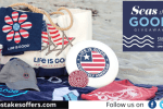 Sea Bags Seas the Good Sweepstakes