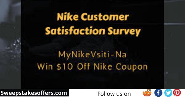 www.mynikevisit-na.com