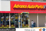 Advance Auto Parts Customer Satisfaction Survey