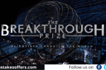Breakthrough Junior Challenge Contest