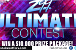 Z99 Ultimate Contest