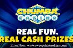 Chumba Casino Sweepstakes