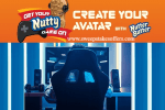 Nutter Butter Instant Win & Sweepstakes