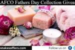 LAFCO Fathers Day Collection Giveaway