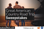 Mydish Sweepstakes