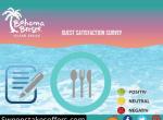 BahamaBreezeSurvey.com