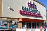 Ddslistens.com