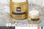 RoC Skin Care Product Giveaway