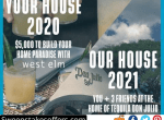 Summer On With Don Julio Sweepstakes