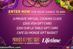 www.mylifetime.com