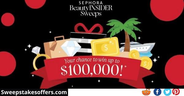 beautyinsidersweeps.com