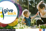 PSCU Credit Union Give Back Sweepstakes