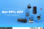 Southcore 100 Speaker Anniversary Giveaway