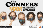 TheConnersMortgageGiveaway