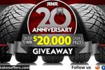 RnrTires.com/win
