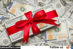 Chicken Farmers $5000 Holiday Helper Sweepstakes