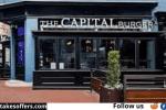 CapitalBurgerSurvey.com