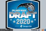 Orlando Magic SimplyIOA Sweepstakes