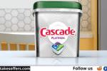 CascadeDoitEveryNight.com